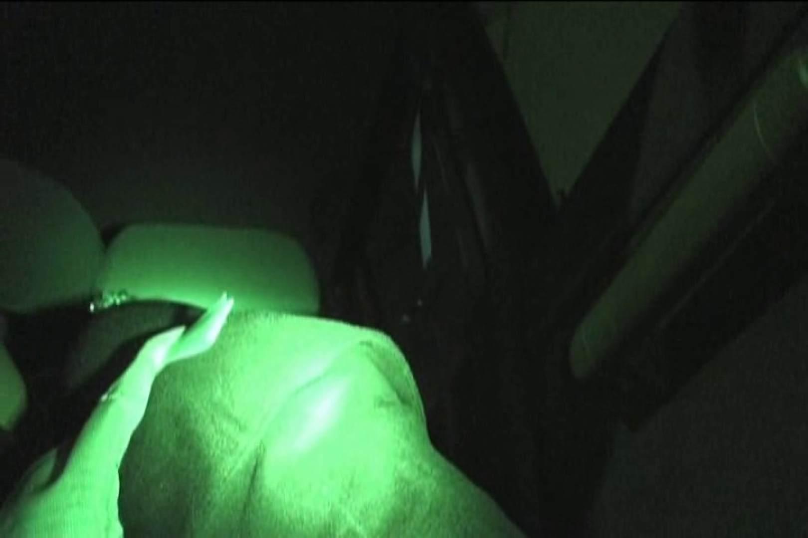 アダルトエロ動画|車内で初めまして! vol03|のぞき本舗 中村屋