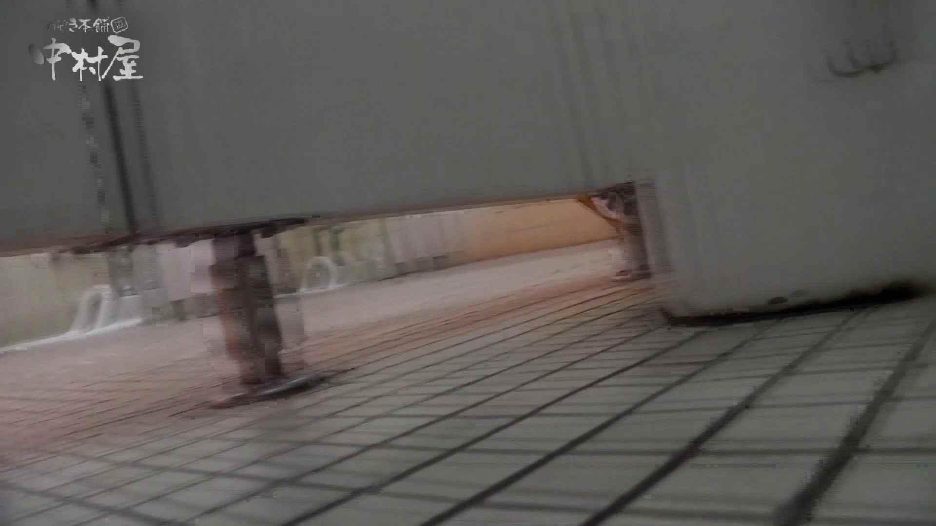 ▲期間限定D▲第三体育館潜入撮File034 きゃぴきゃぴ前編