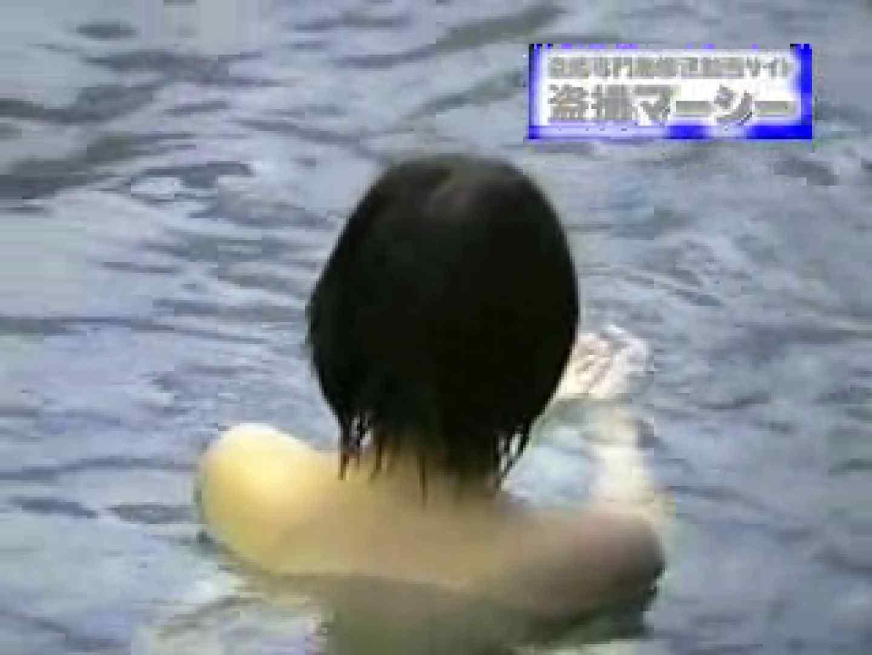 激潜入露天RTN-04