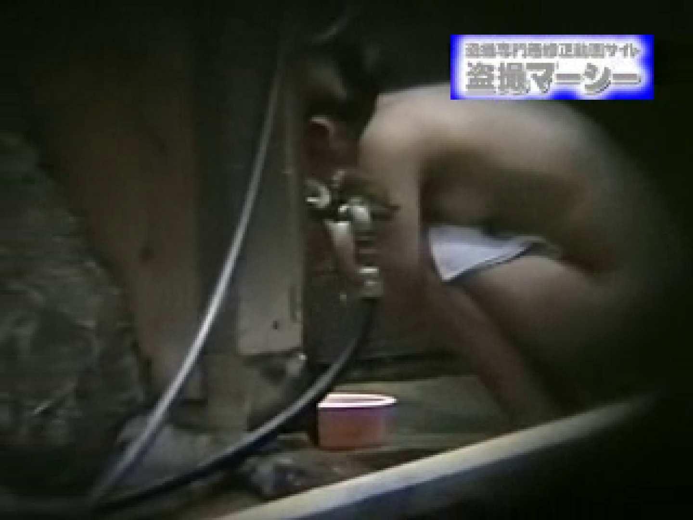 激潜入露天RTN-12
