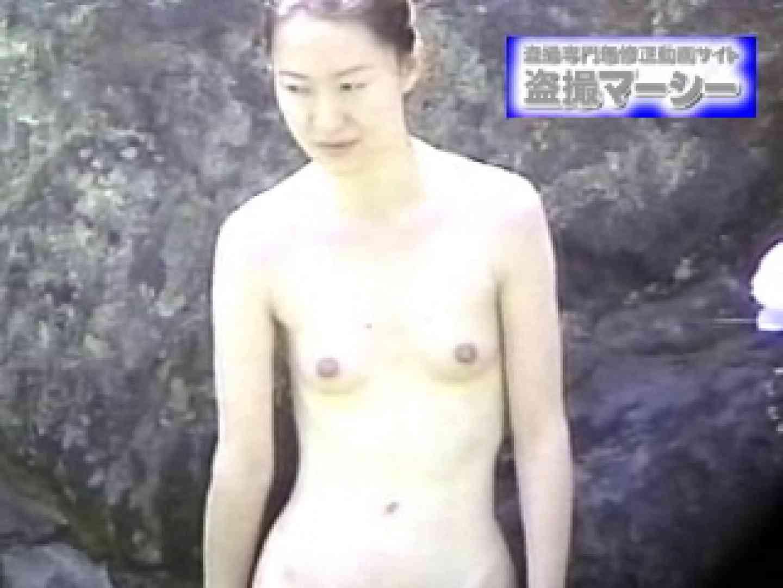 アダルトエロ動画 激潜入露天RTN-13 のぞき本舗 中村屋