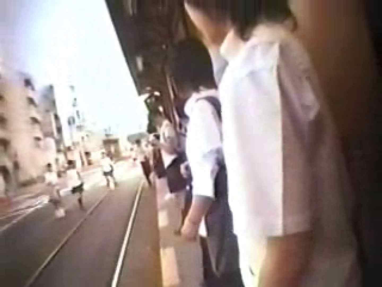 アダルトエロ動画|高画質版! 2002年ストリートNo.10|のぞき本舗 中村屋