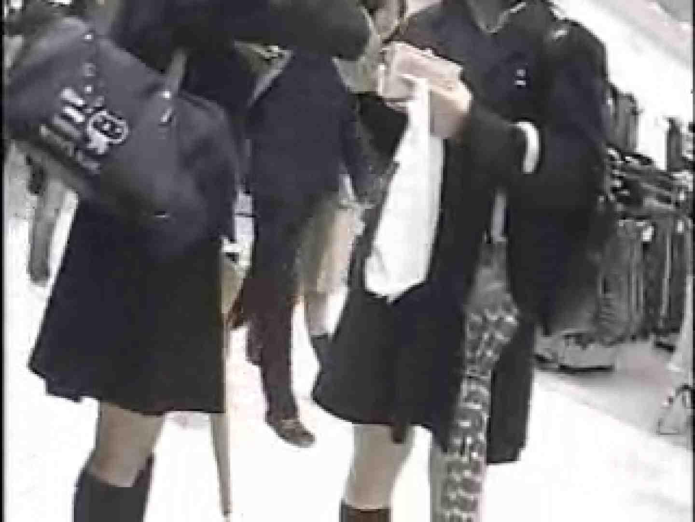 高画質版! 2003年秋の学園祭&ストリートNEW1
