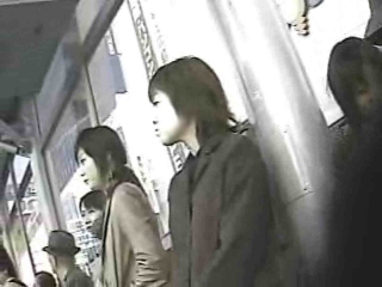高画質版! 2003年ストリートNEW No.2