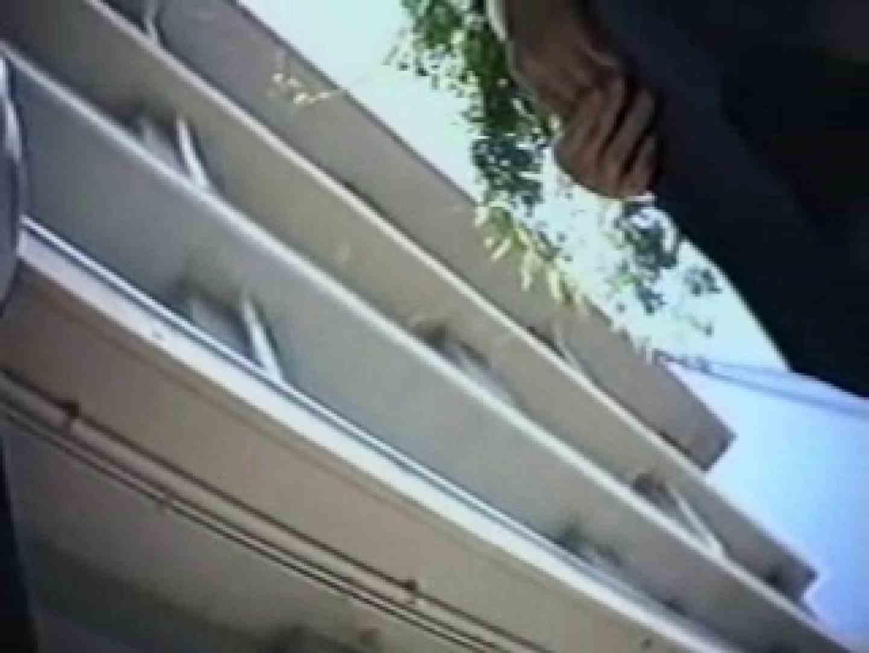 アダルトエロ動画 高画質版! 2004年春の学園祭 のぞき本舗 中村屋
