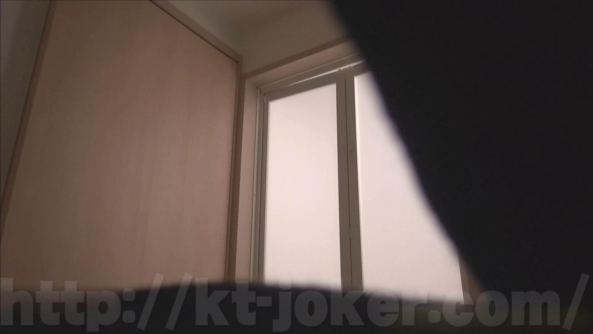 アダルトエロ動画|イ・タ・ズ・ラ劇場 Vol.46|のぞき本舗 中村屋