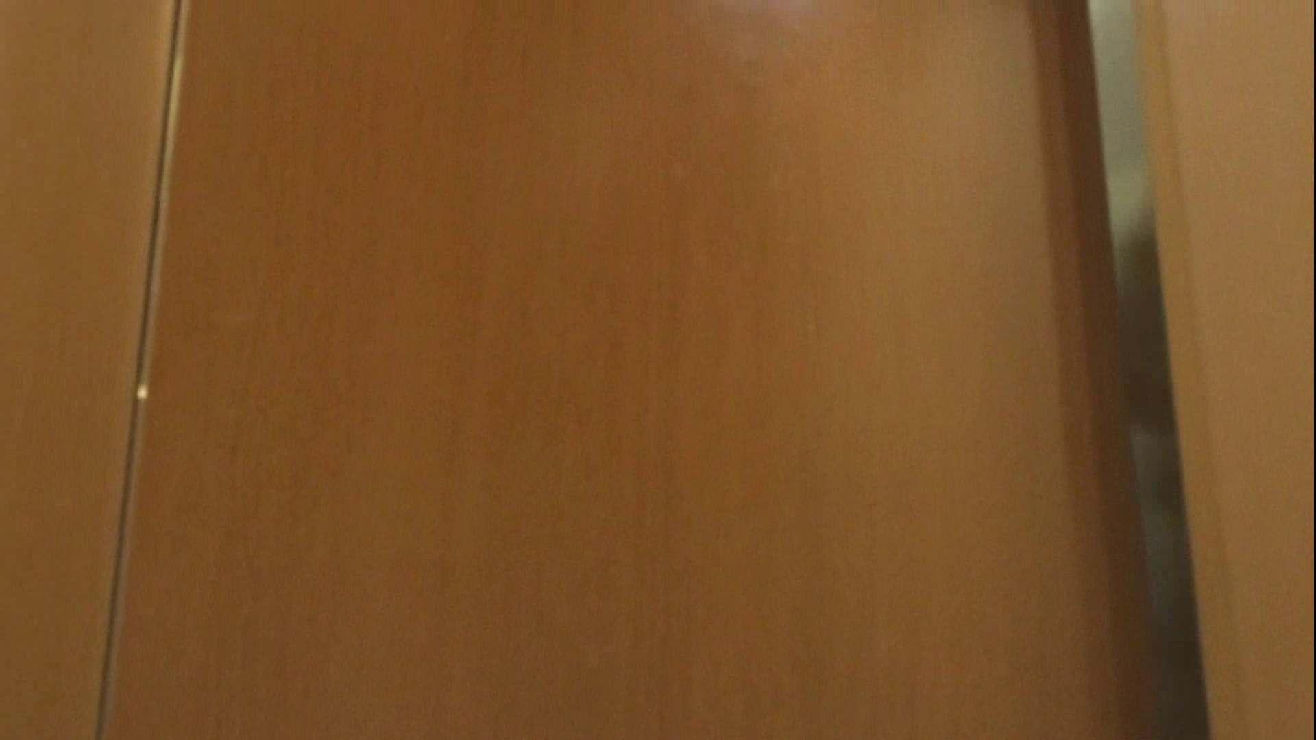 アダルトエロ動画|「噂」の国の厠観察日記2 Vol.12|のぞき本舗 中村屋