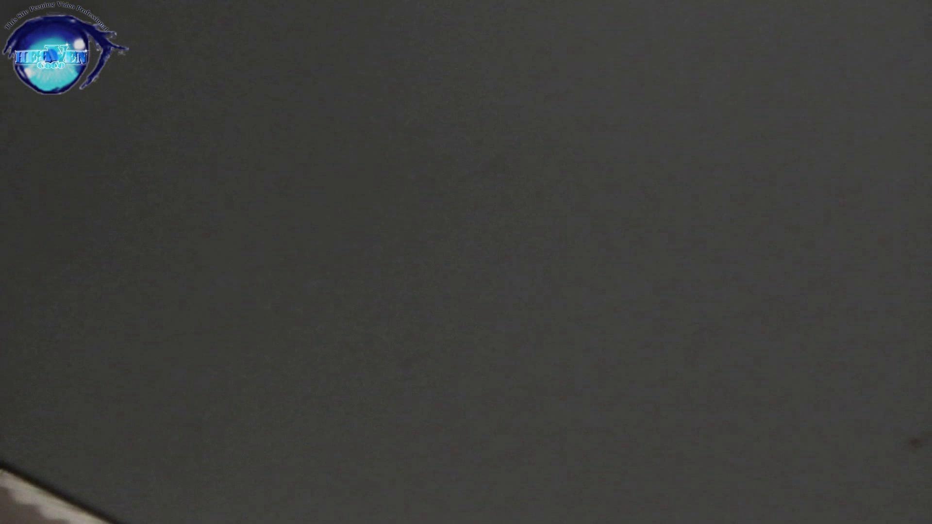 アダルトエロ動画|お銀さん vol.58 モデル級?「いやモデルだね!」な美女登場!後編|のぞき本舗 中村屋