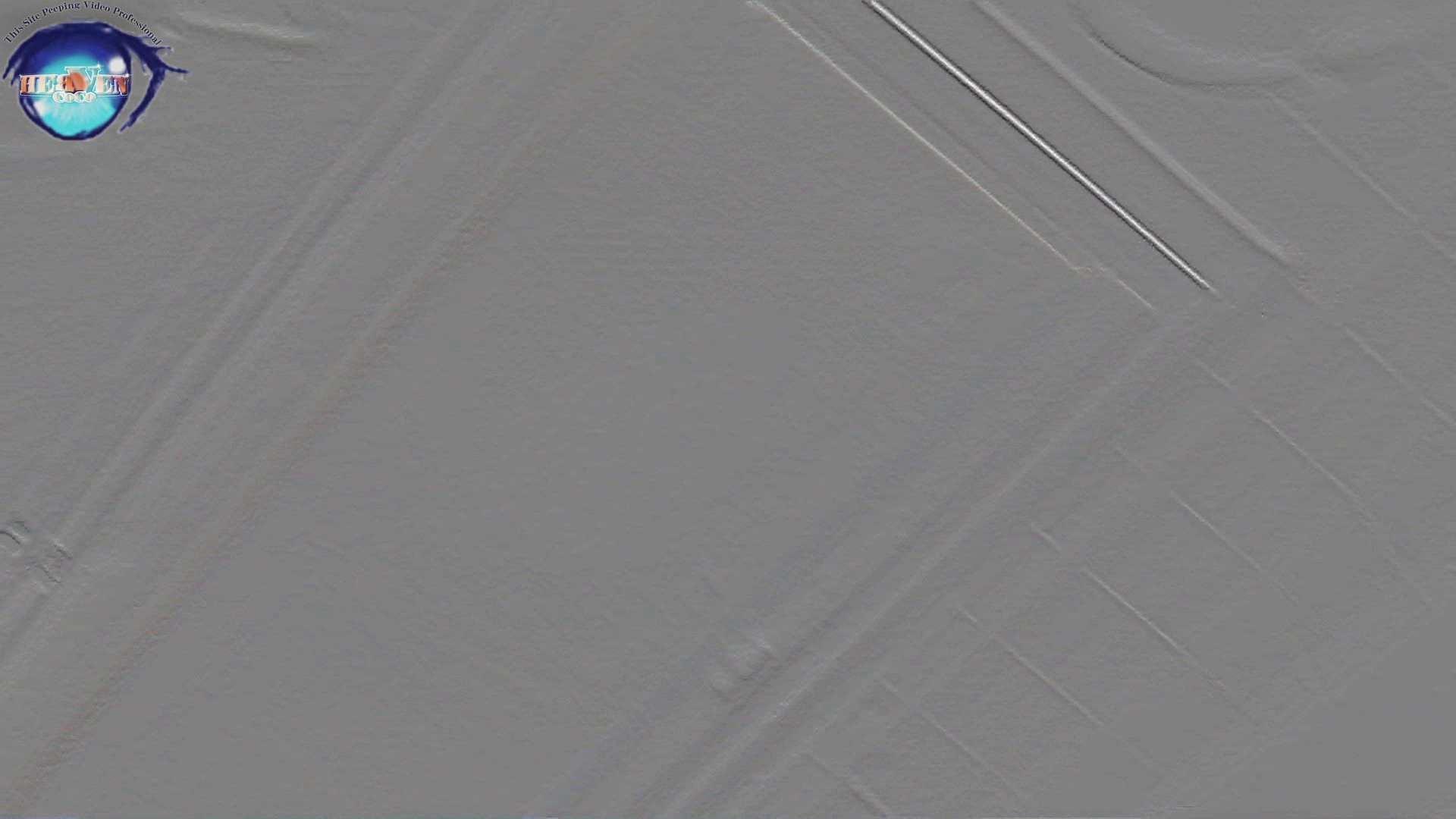 アダルトエロ動画|お銀さんの洗面所突入レポート!!vol.64 今年もこの季節がやってきました。後編|のぞき本舗 中村屋
