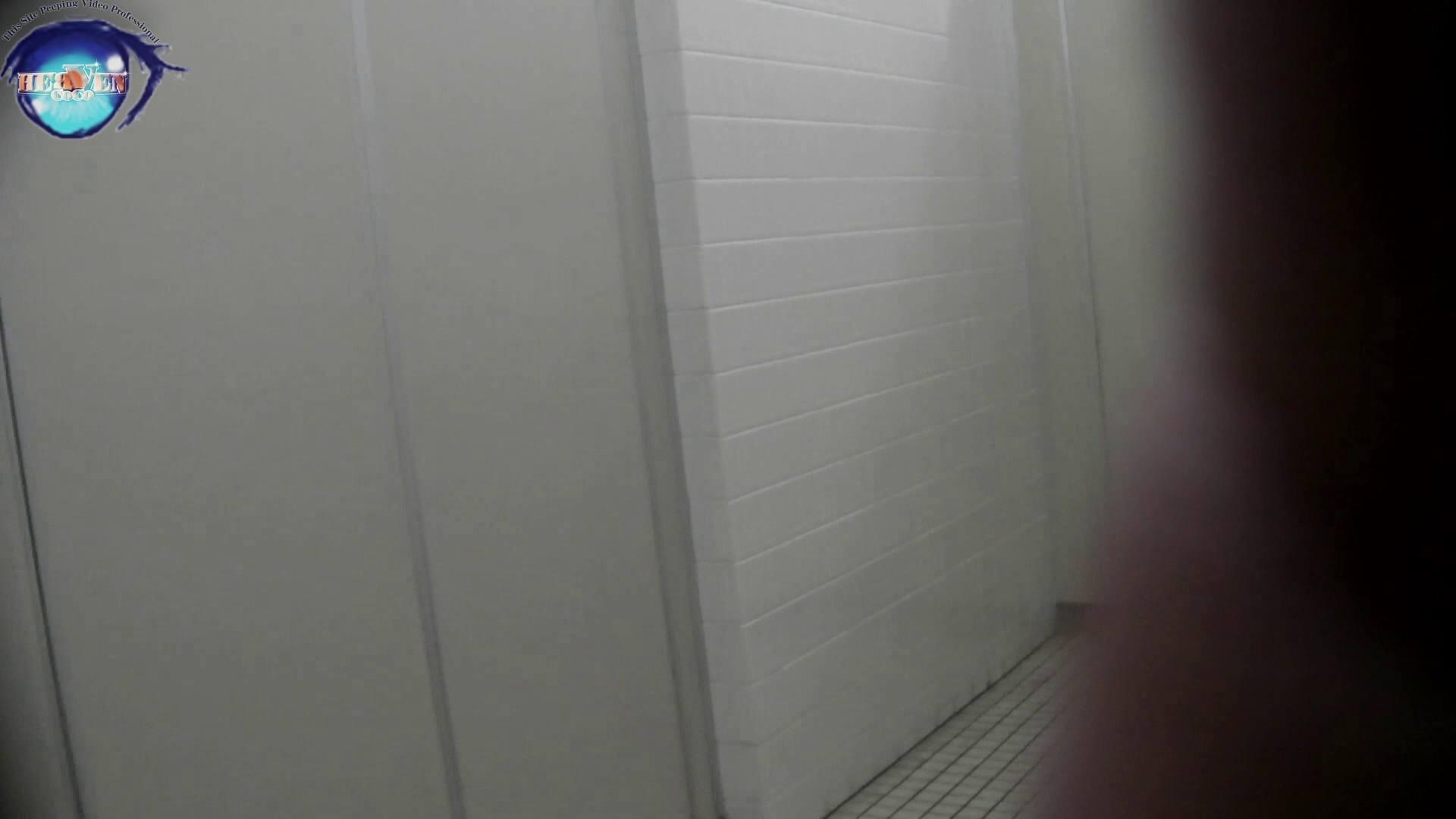 アダルトエロ動画|お銀さんの「洗面所突入レポート!!」 vol.65 美女を撮るためにみんなの前に割り込む!!前編|のぞき本舗 中村屋