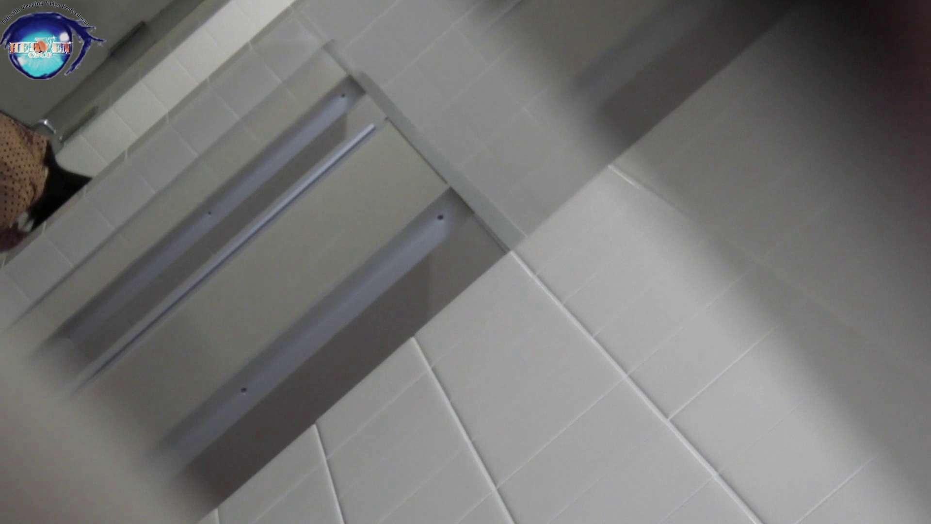 アダルトエロ動画|洗面所突入レポート!!お銀 vol.68 無謀に通路に飛び出て一番明るいフロント撮り実現 前編|のぞき本舗 中村屋