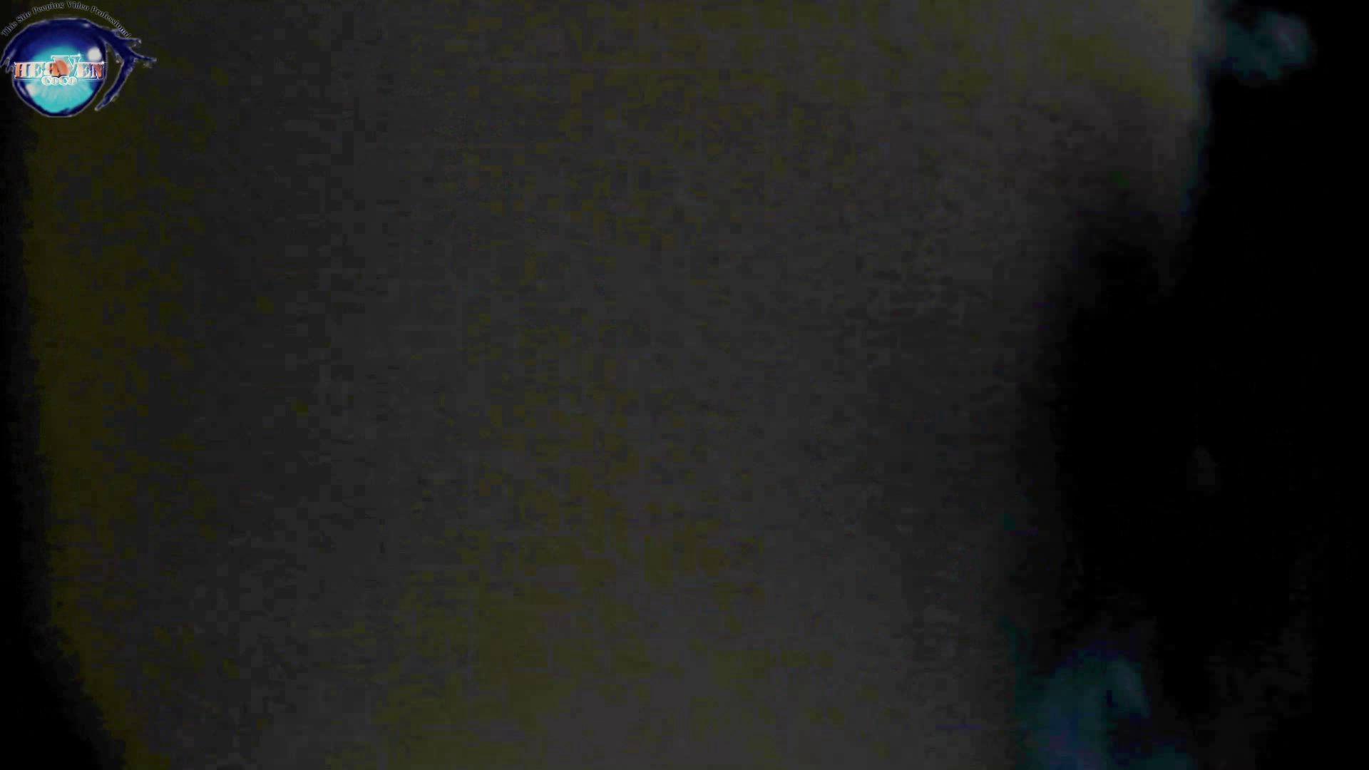 アダルトエロ動画|洗面所突入レポート!!お銀 vol.69 ナイスドアップ、外撮り!!前編|のぞき本舗 中村屋