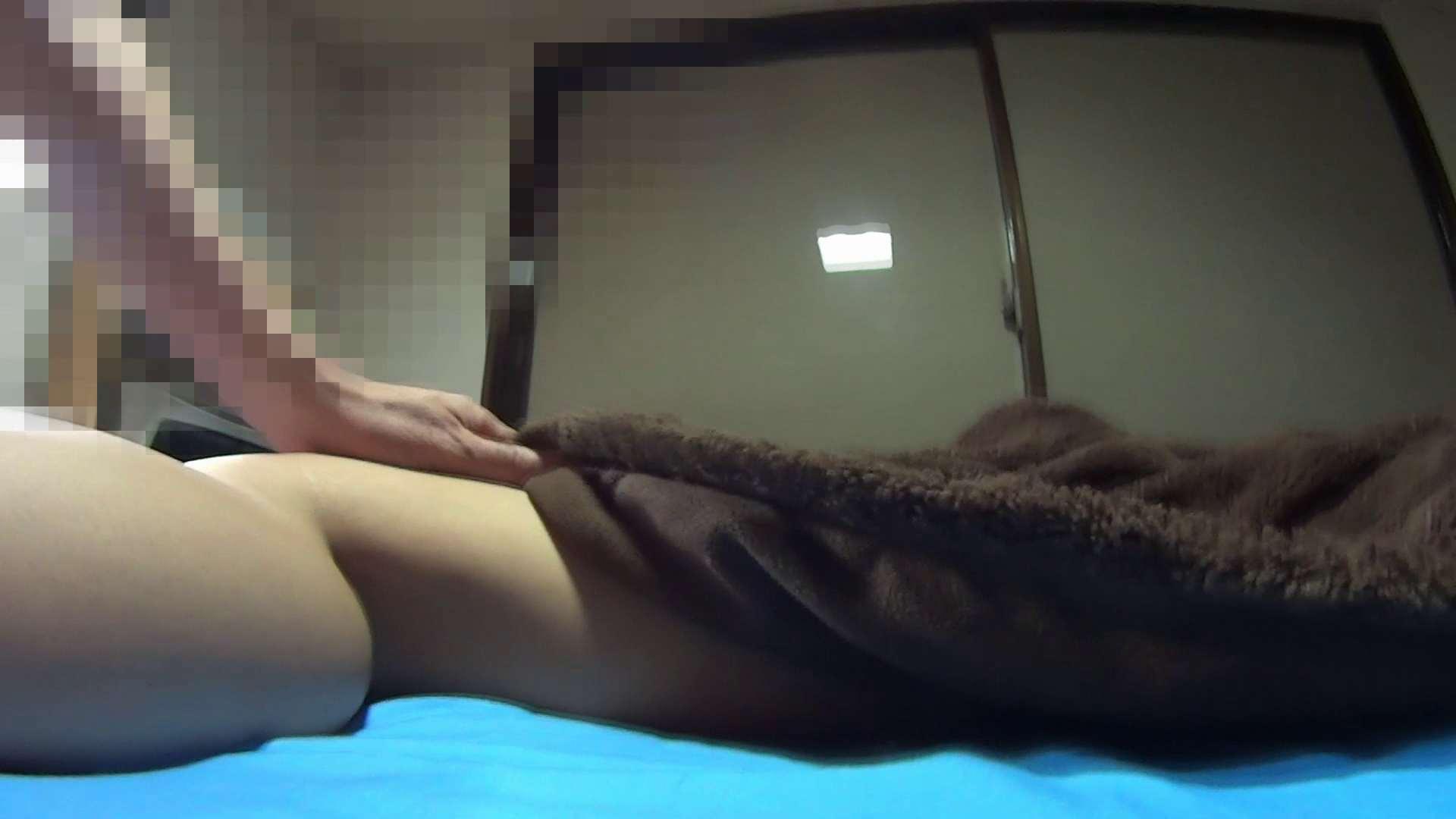 アダルトエロ動画 Vol.01 嫁の妹 爆乳Hカップ22歳のY。前編 のぞき本舗 中村屋
