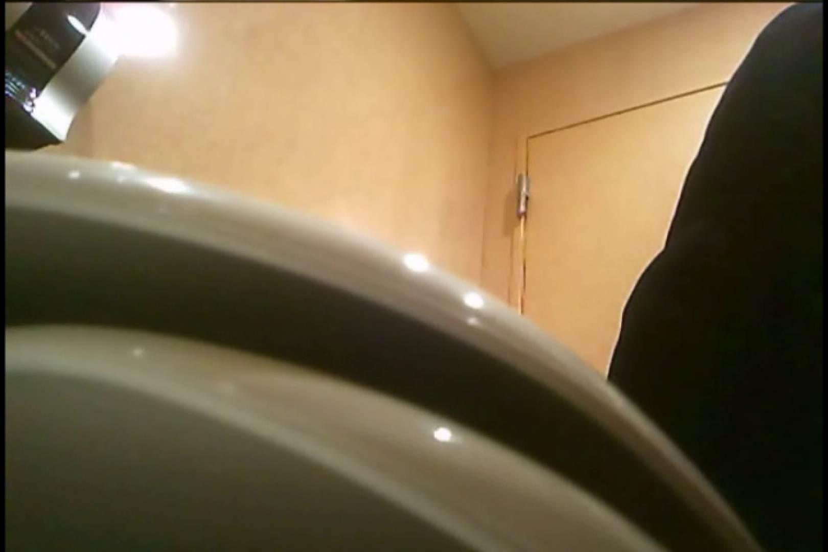 アダルトエロ動画 潜入!!女子化粧室盗撮~絶対見られたくない時間~vo,4 のぞき本舗 中村屋