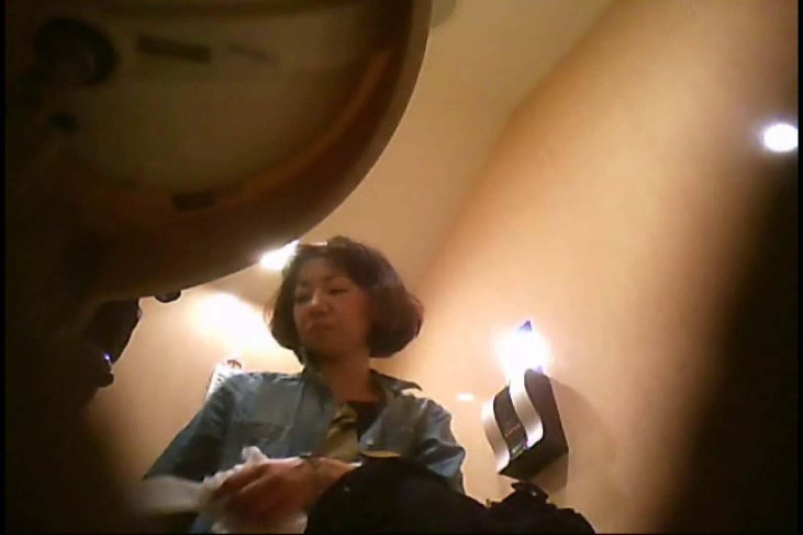 アダルトエロ動画|潜入!!女子化粧室盗撮~絶対見られたくない時間~vo,115|のぞき本舗 中村屋