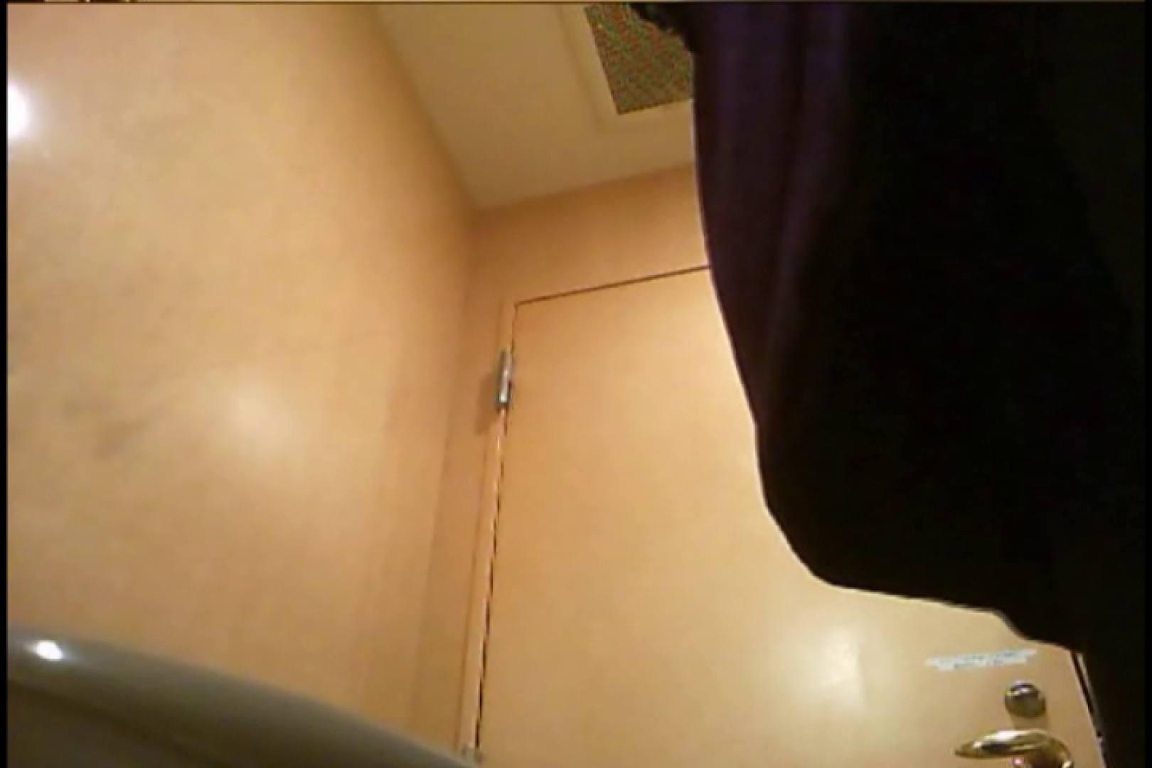 アダルトエロ動画|潜入!!女子化粧室盗撮~絶対見られたくない時間~vo,73|のぞき本舗 中村屋