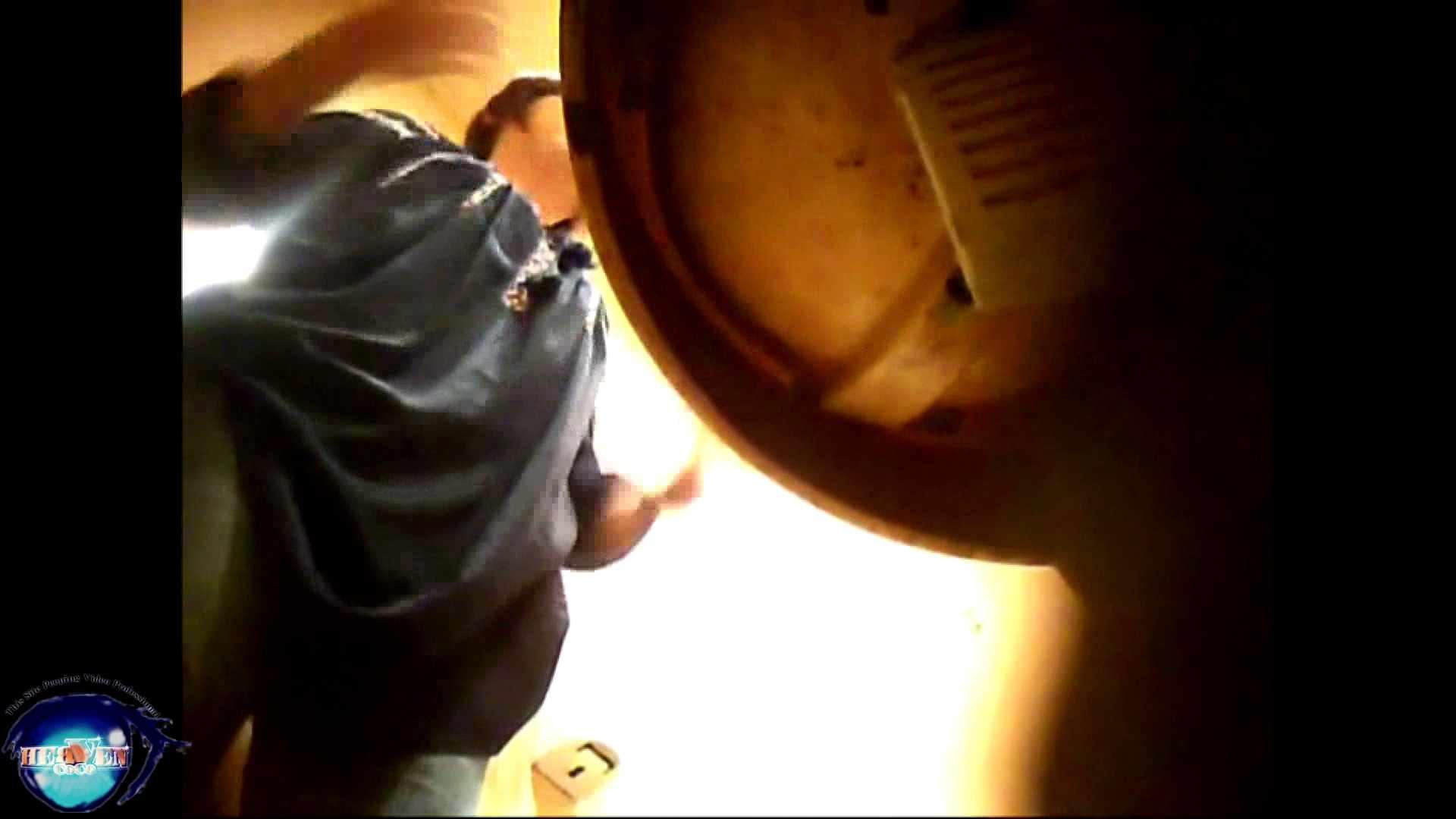 アダルトエロ動画|突撃!女子化粧室の真実vol.10|のぞき本舗 中村屋