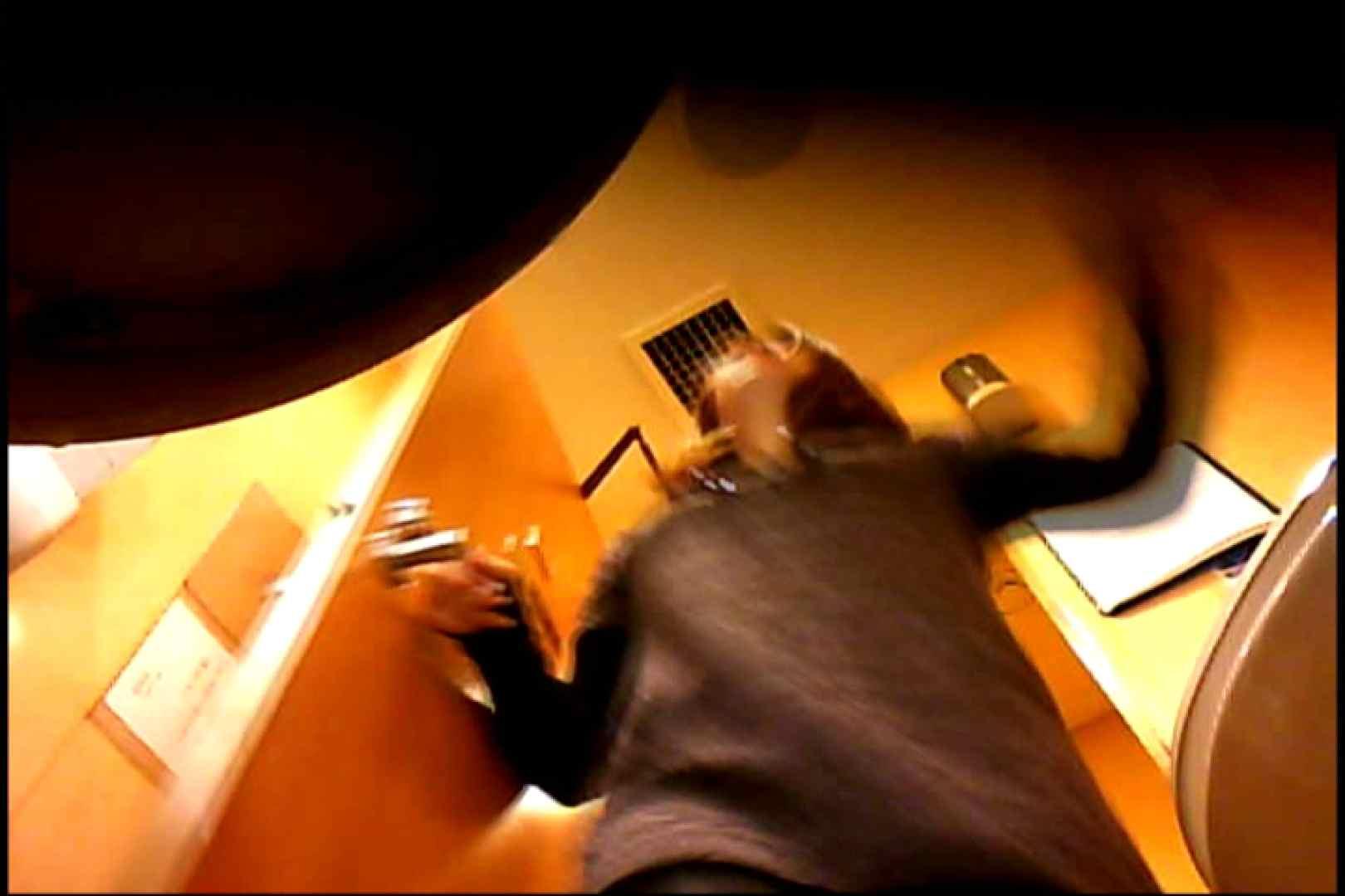 アダルトエロ動画 実録!魂の女子化粧室盗撮!!~隠れ潜む特殊カメラ~vo,11 のぞき本舗 中村屋