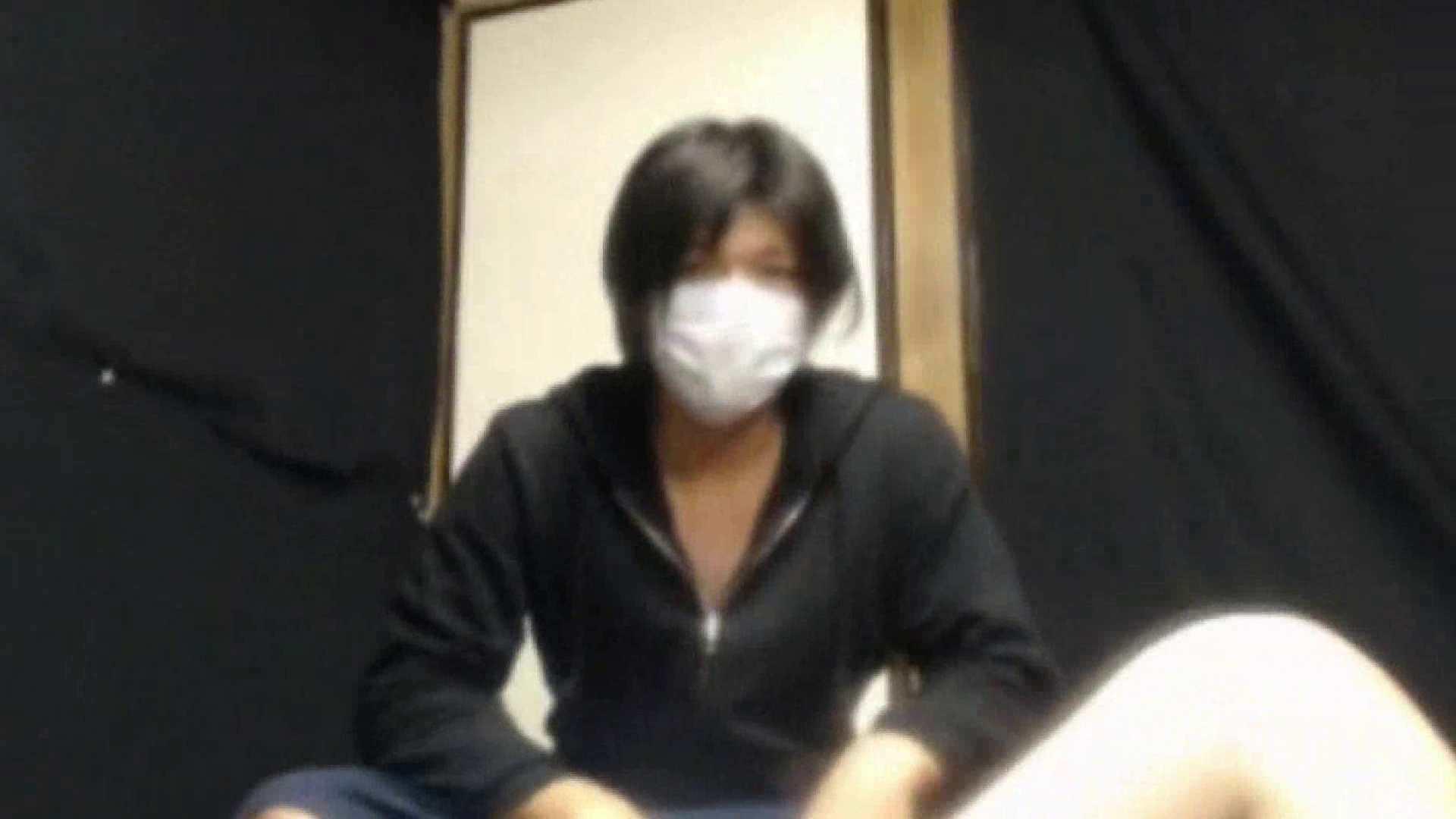 アダルトエロ動画 S級ギャルのハメ撮り!生チャット!Vol.24後編 のぞき本舗 中村屋