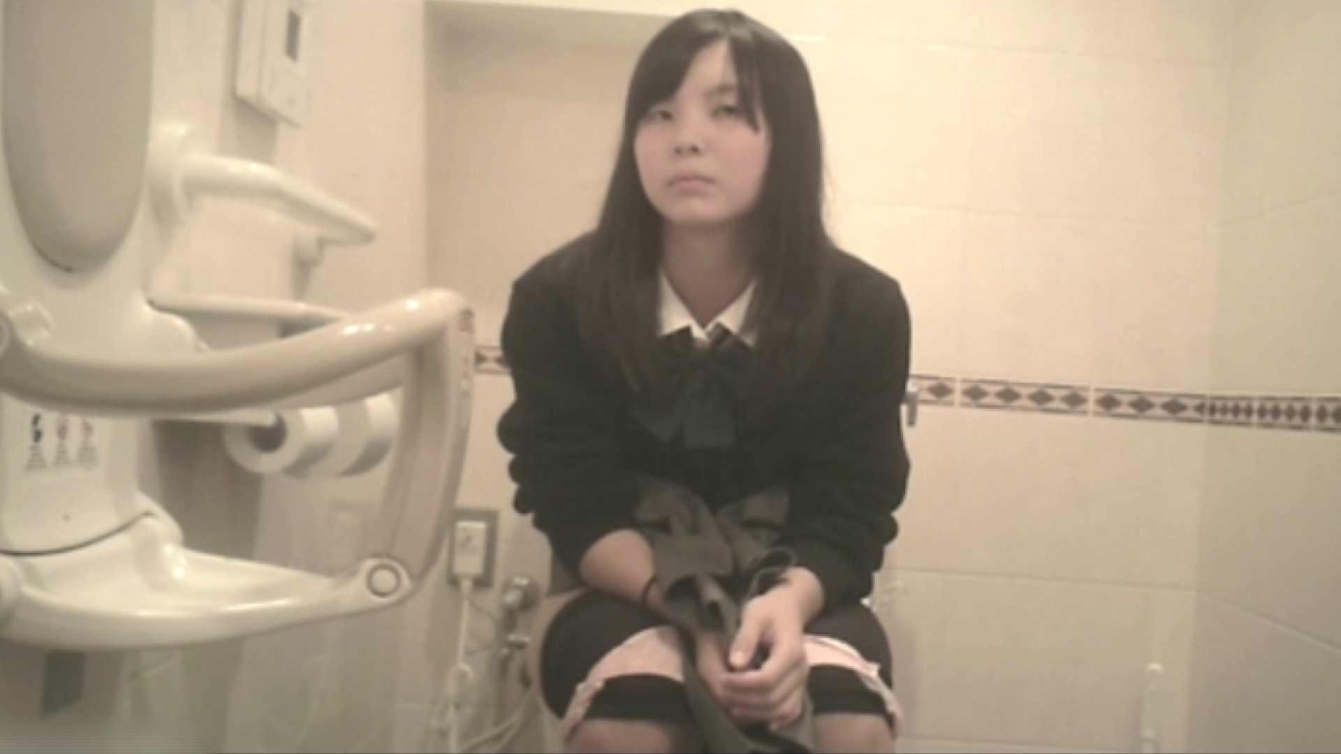 アダルトエロ動画|ティーンガールのトイレ覗き‼vol.24|のぞき本舗 中村屋