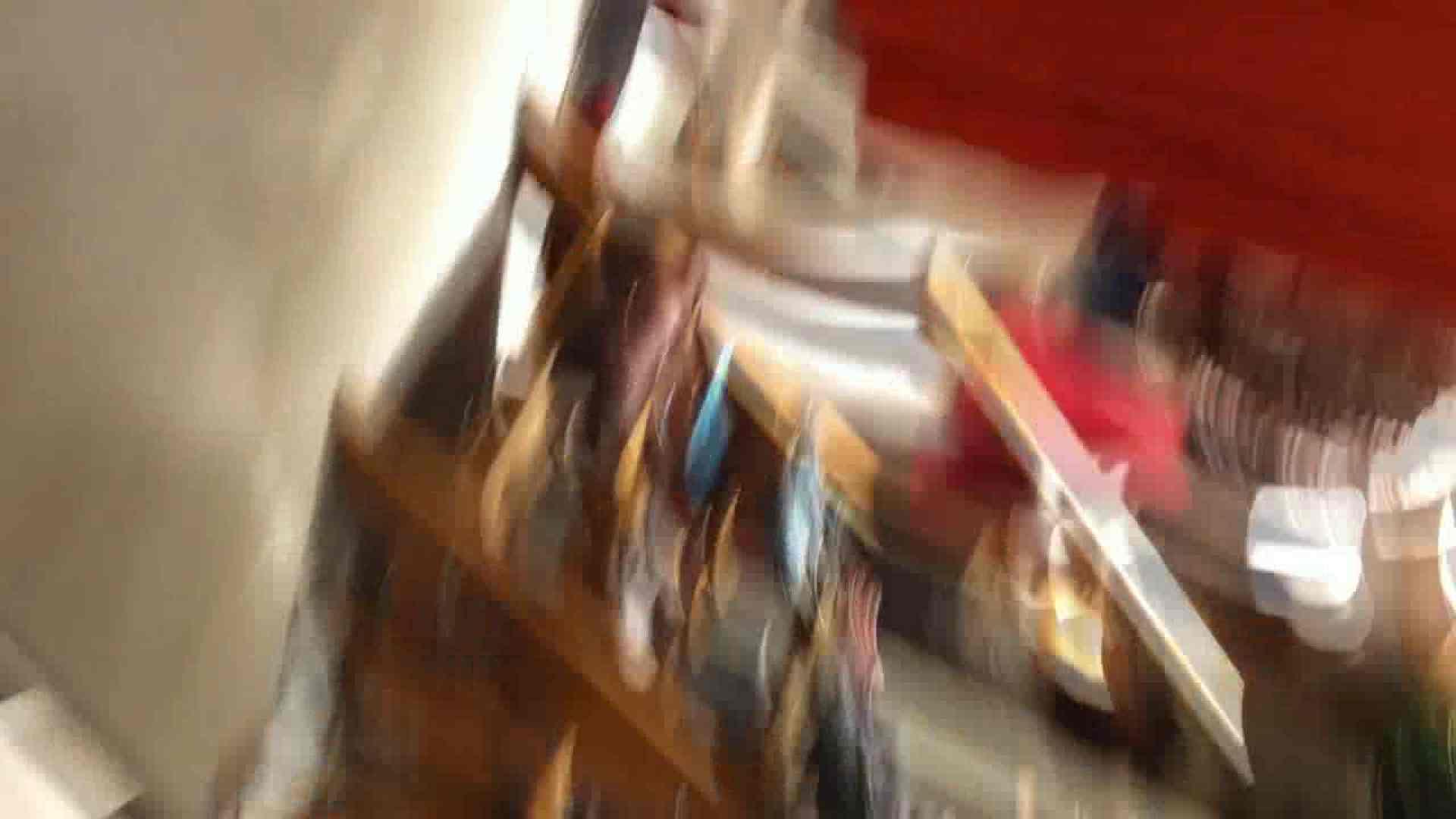 アダルトエロ動画|フルHD ショップ店員千人斬り! 大画面ノーカット完全版 vol.16|のぞき本舗 中村屋
