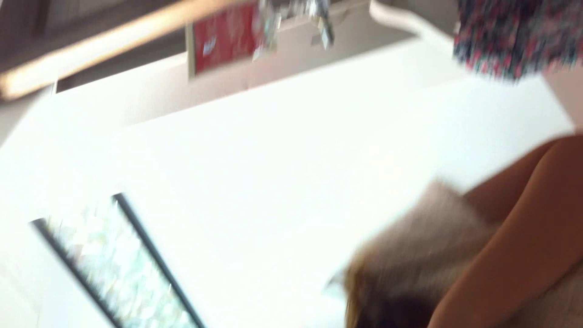 アダルトエロ動画 フルHD ショップ店員千人斬り! 大画面ノーカット完全版 vol.19 のぞき本舗 中村屋