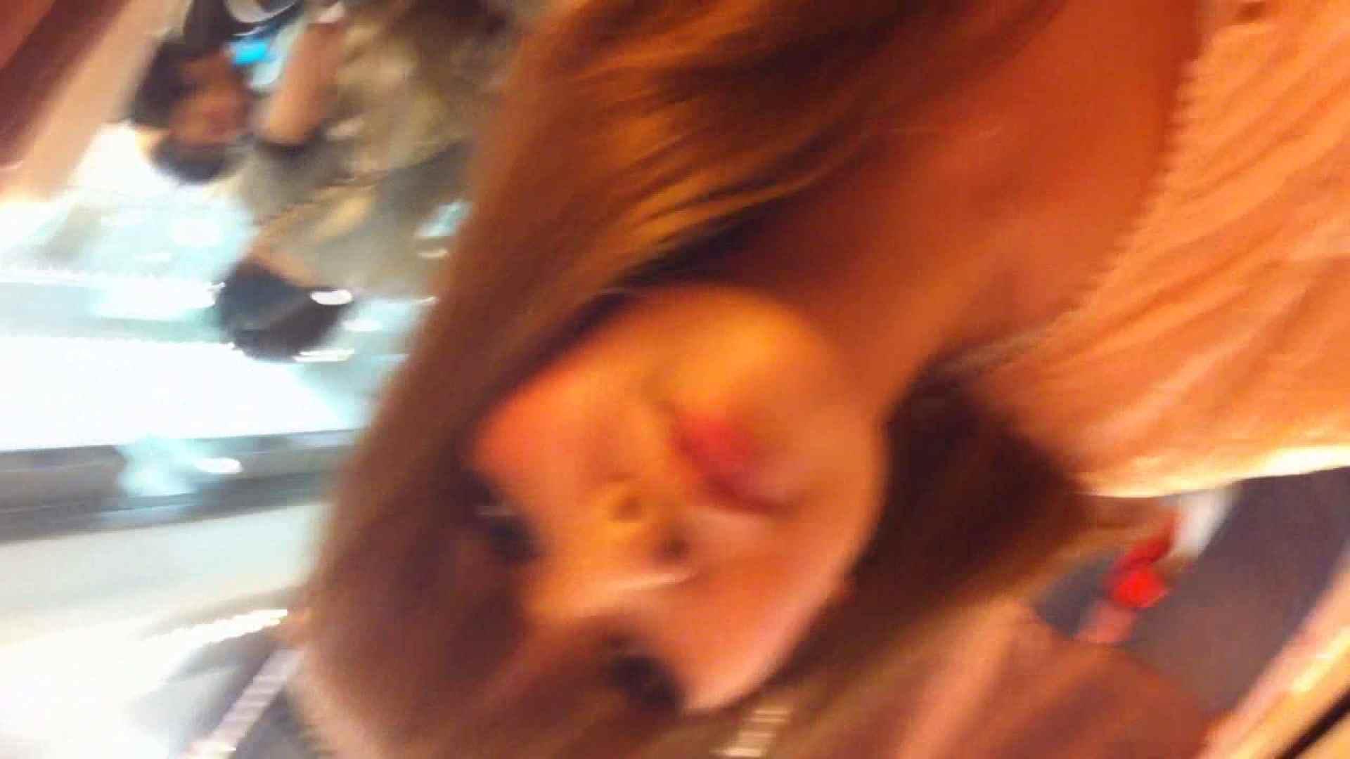 アダルトエロ動画|フルHD ショップ店員千人斬り! 大画面ノーカット完全版 vol.22|のぞき本舗 中村屋