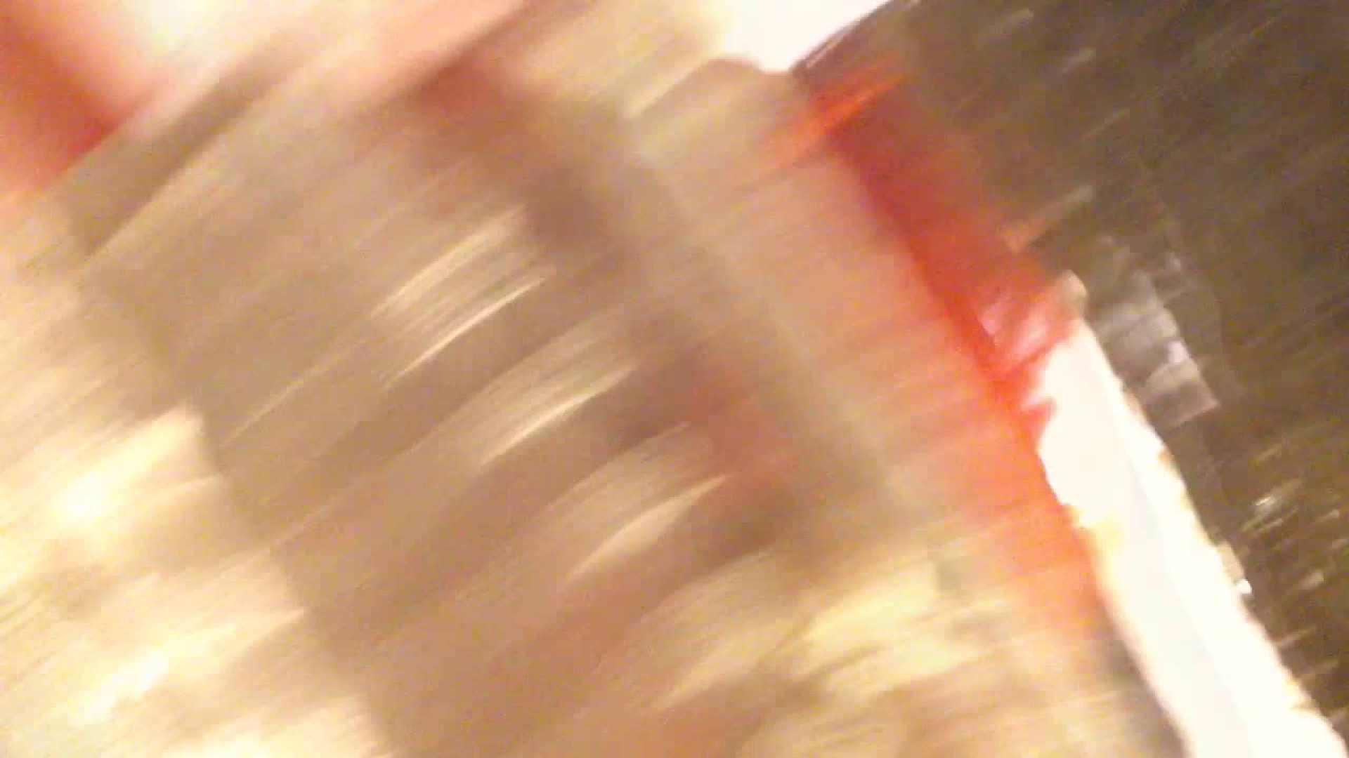 アダルトエロ動画|フルHD ショップ店員千人斬り! 大画面ノーカット完全版 vol.44|のぞき本舗 中村屋