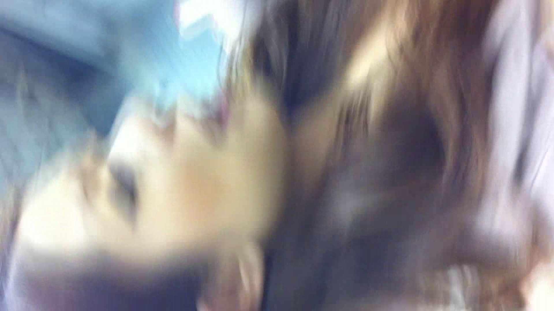 アダルトエロ動画|フルHD ショップ店員千人斬り! 大画面ノーカット完全版 vol.80|のぞき本舗 中村屋