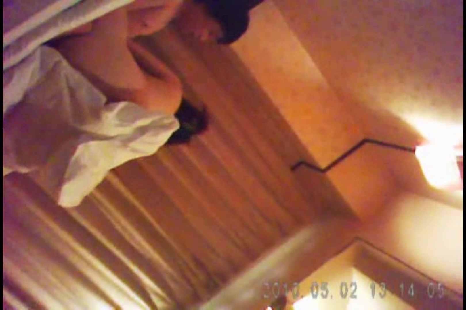 アダルトエロ動画|ハメられた女達 vol.05|のぞき本舗 中村屋