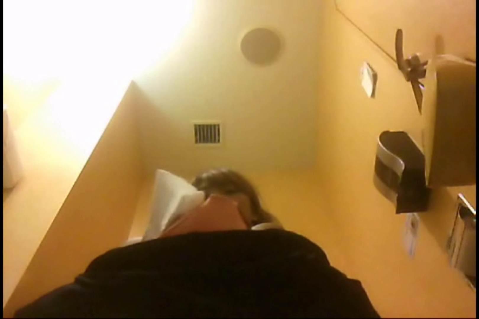 アダルトエロ動画|亀さんかわや VIPバージョン! vol.22|のぞき本舗 中村屋