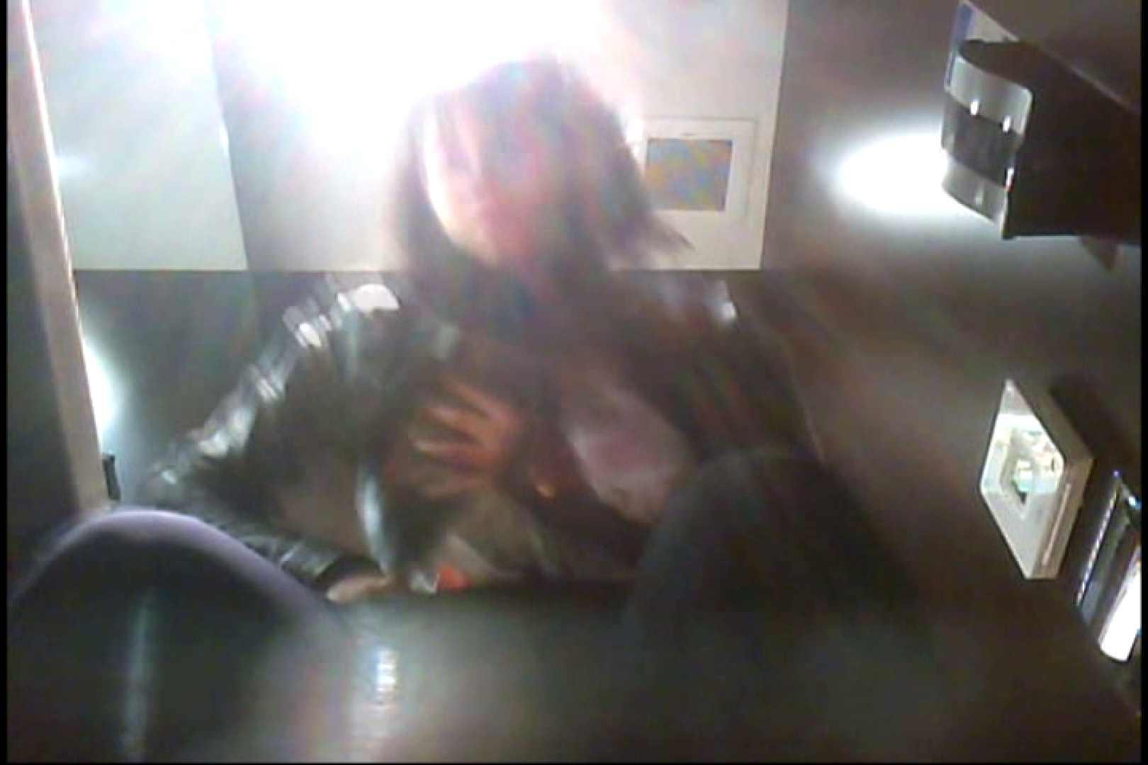 アダルトエロ動画|亀さんかわや VIPバージョン! vol.28|のぞき本舗 中村屋