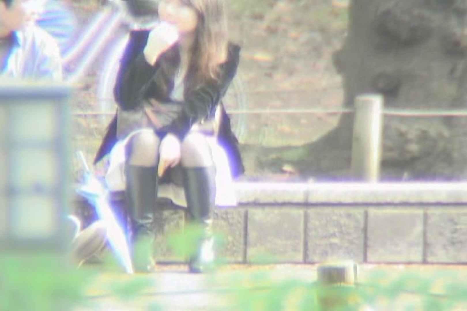 超最新版!春夏秋冬 vol.07