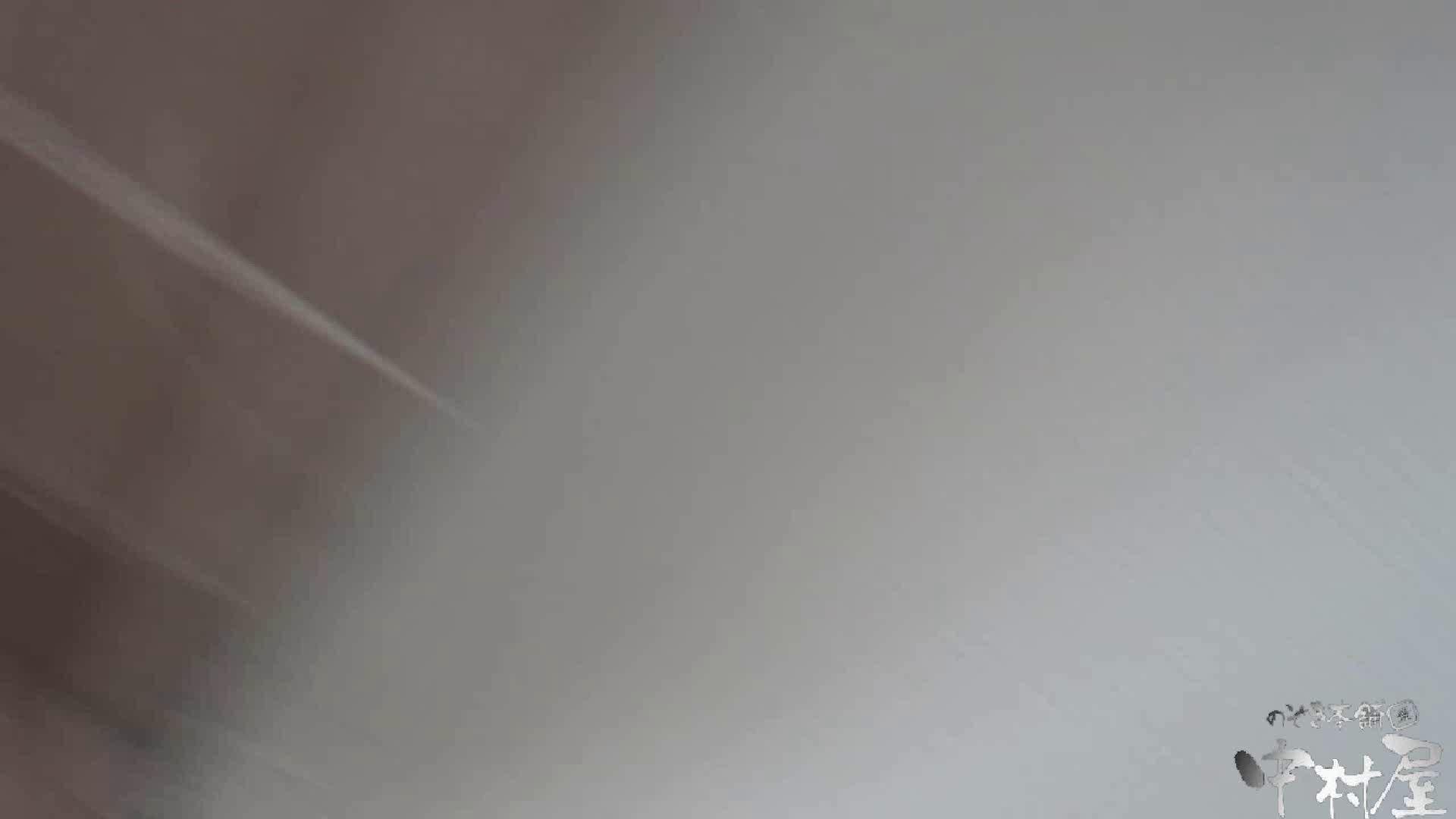 アダルトエロ動画|魂のかわや盗撮62連発! 丁寧にオシリをフキフキ! 38発目!|のぞき本舗 中村屋