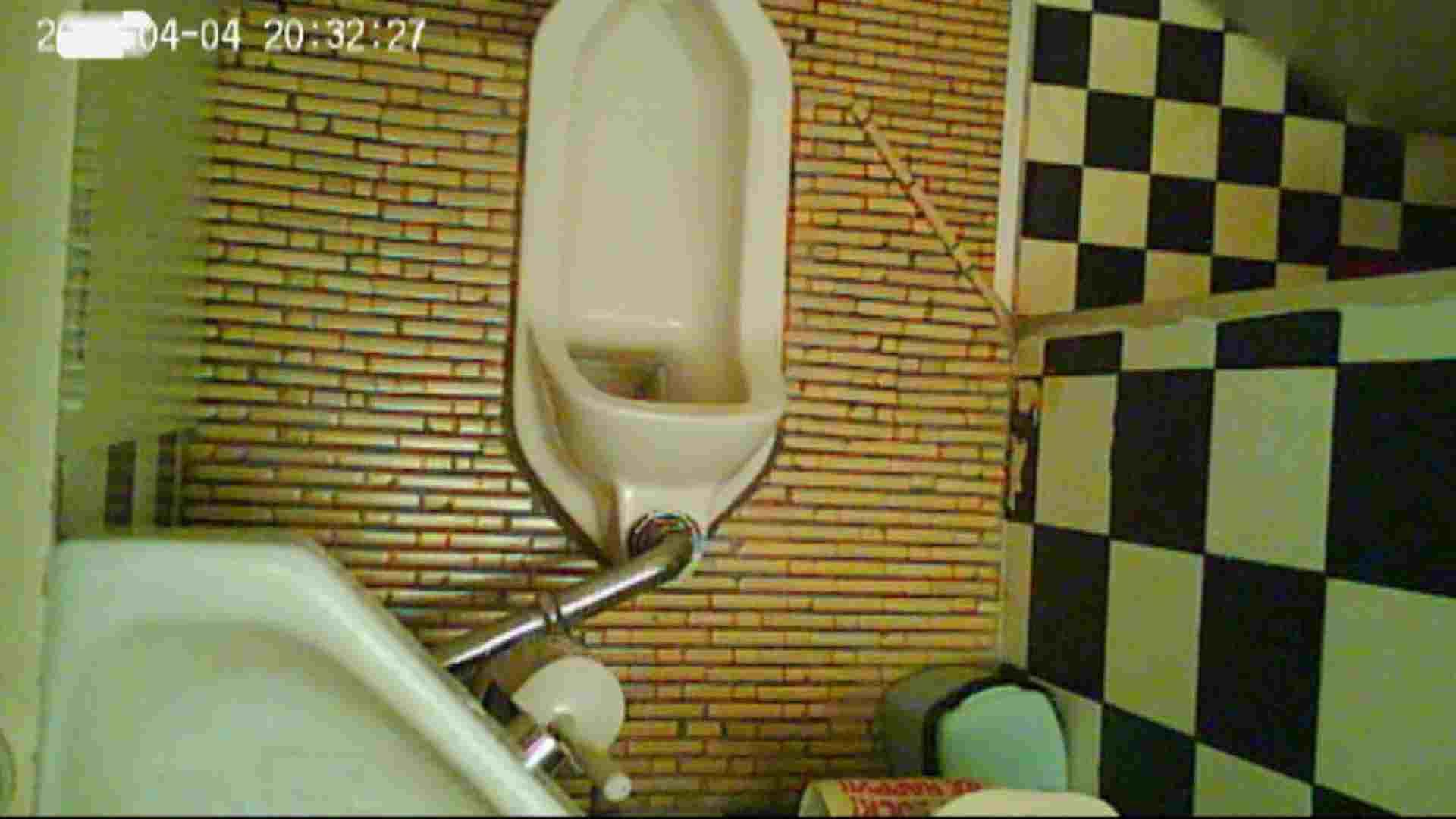 アダルトエロ動画|和式トイレの喫茶店店主マロンさんのコレクションvol.8|のぞき本舗 中村屋