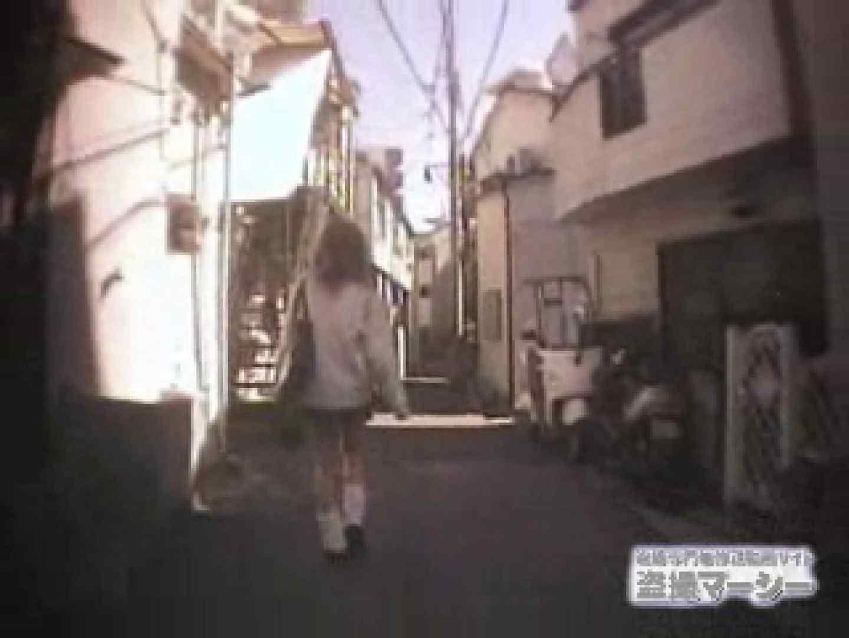 アダルトエロ動画|実録痴漢証拠ビデオ|のぞき本舗 中村屋