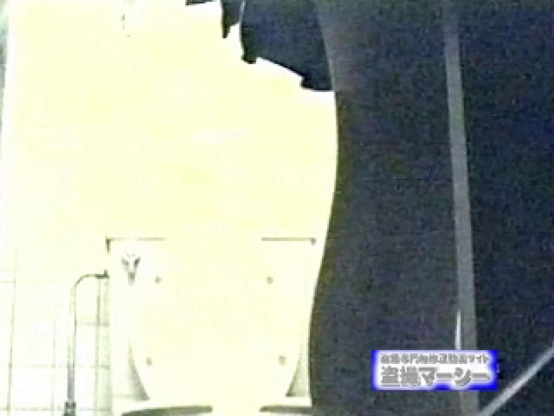 アダルトエロ動画|目の前にカメラが・・・ 様式厠 vol.01|のぞき本舗 中村屋