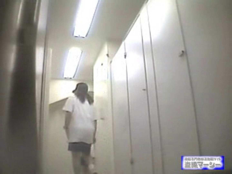 アダルトエロ動画|3視点 電波カメラの脅威!|のぞき本舗 中村屋