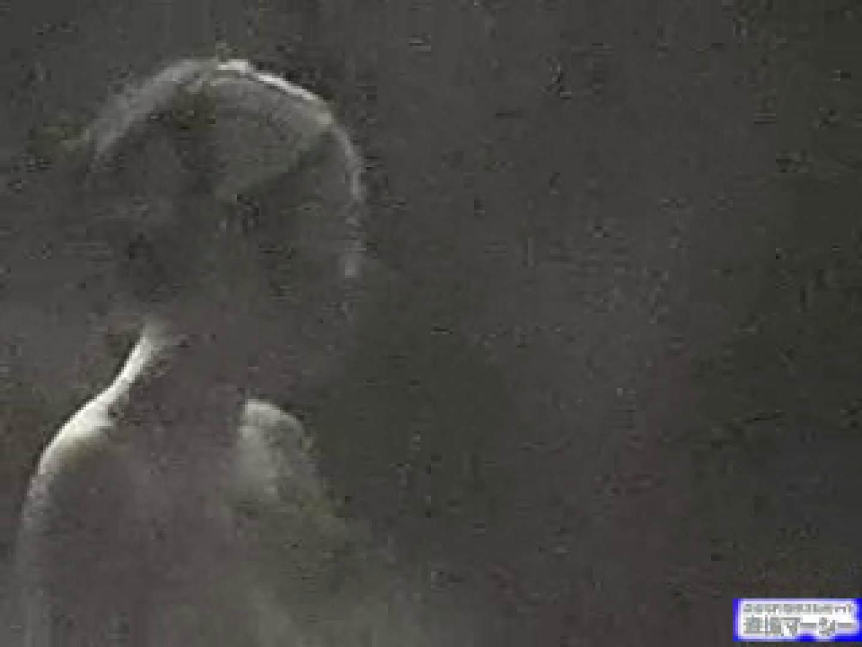 アダルトエロ動画|美乙女大露天風呂|のぞき本舗 中村屋