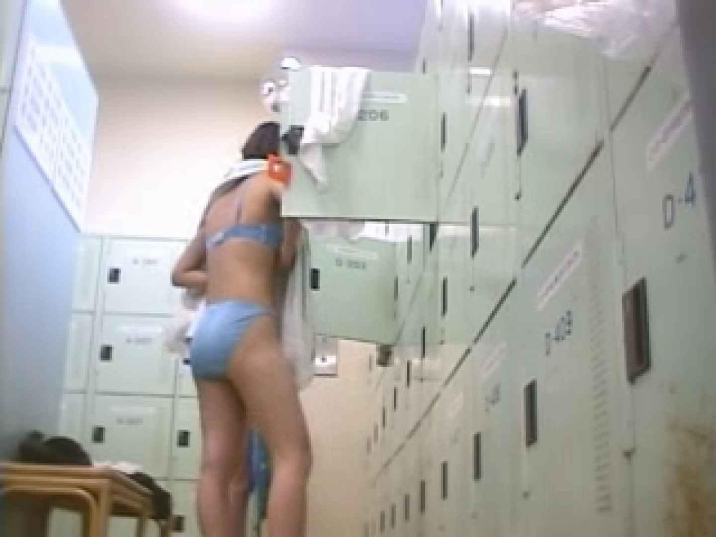 アダルトエロ動画 艶やか美女 煌き裸体vol.6 のぞき本舗 中村屋