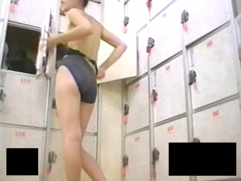アダルトエロ動画|スーパー銭湯で見つけたお嬢さん vol.12|のぞき本舗 中村屋