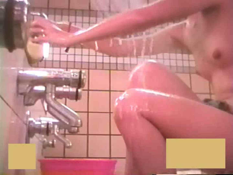 アダルトエロ動画|スーパー銭湯で見つけたお嬢さん vol.18|のぞき本舗 中村屋