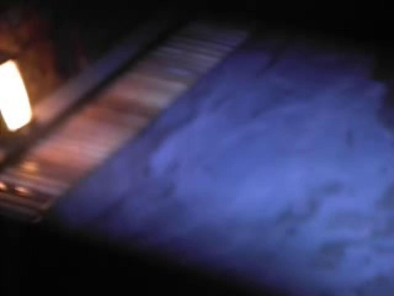 アダルトエロ動画|露天美女入浴2|のぞき本舗 中村屋