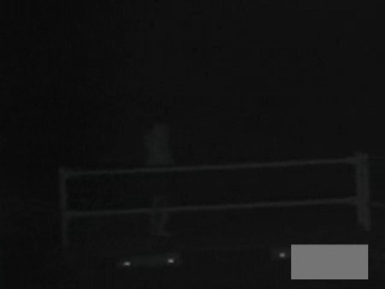 アダルトエロ動画|危険ファイル vol.02|のぞき本舗 中村屋