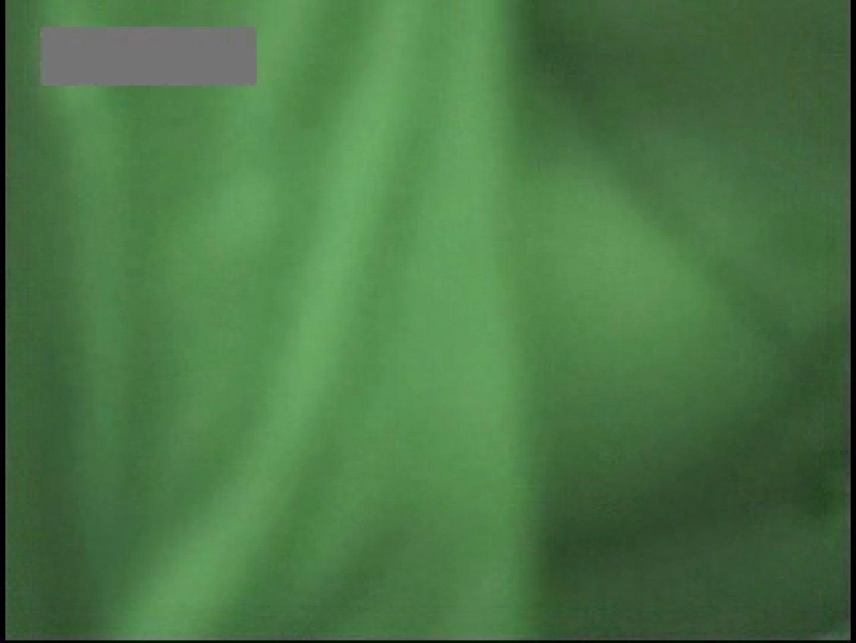 アダルトエロ動画|特選!胸チラ vol.07|のぞき本舗 中村屋