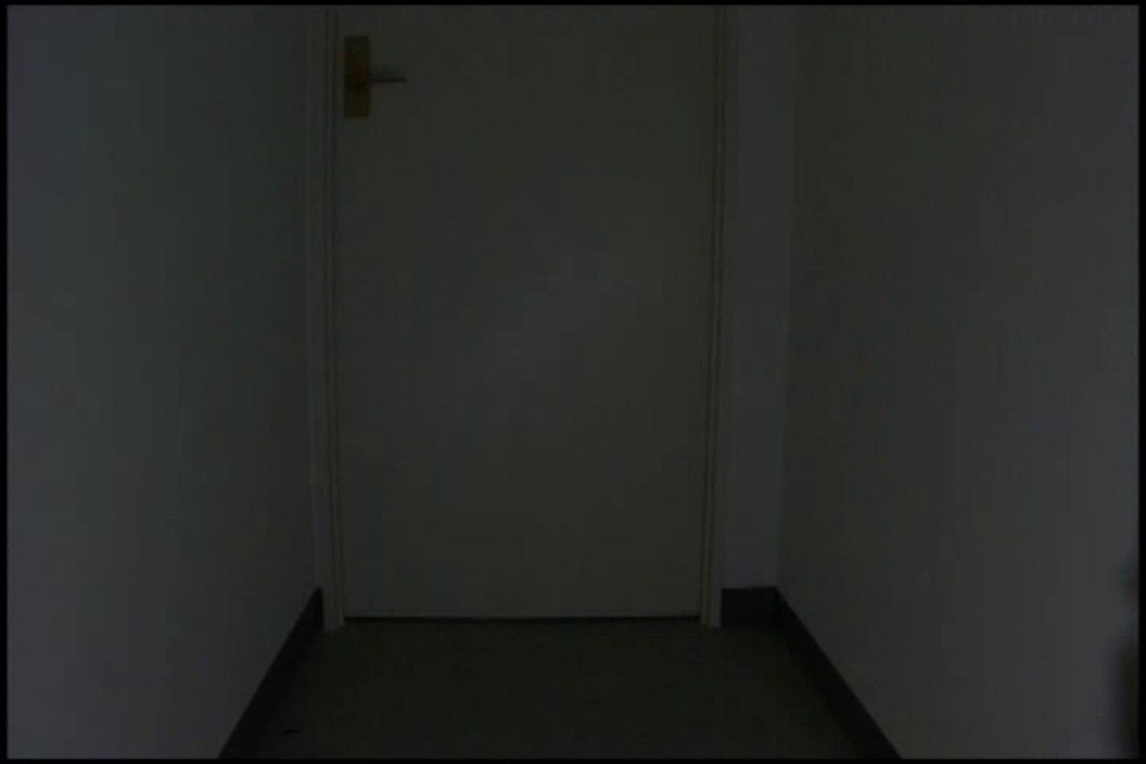 和式にまたがる女たちを待ちうけるカメラの衝撃映像vol.04