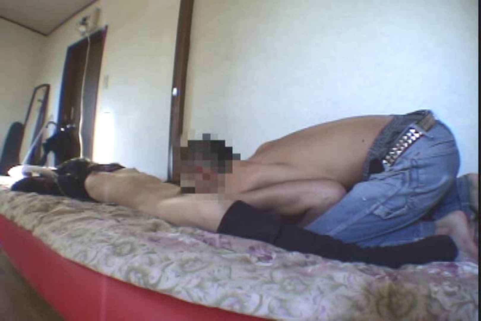 アダルトエロ動画|Sex in the dream!泥酔女13|のぞき本舗 中村屋