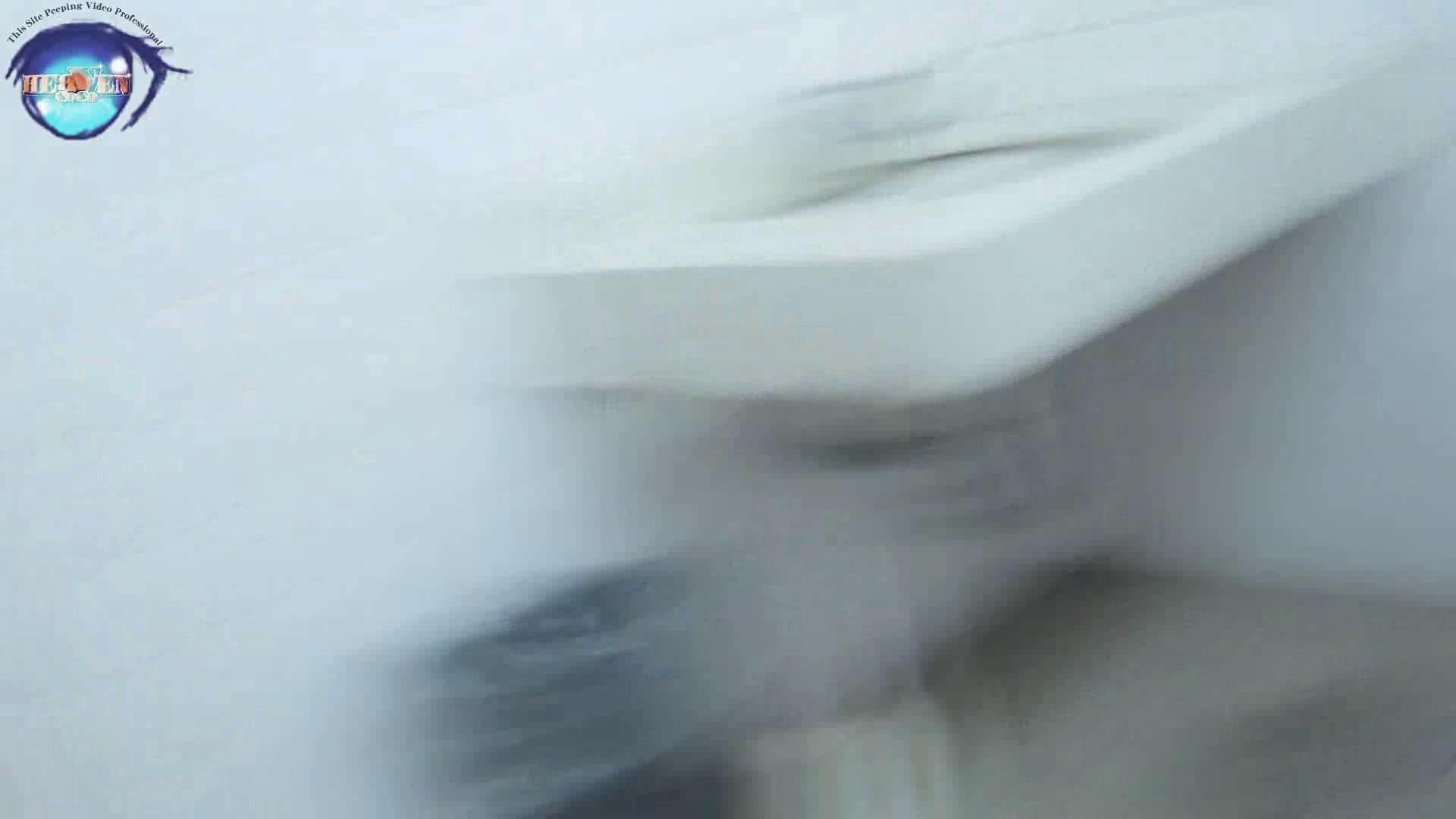 雅さんの独断と偏見で集めた動画集 厠編vol.02