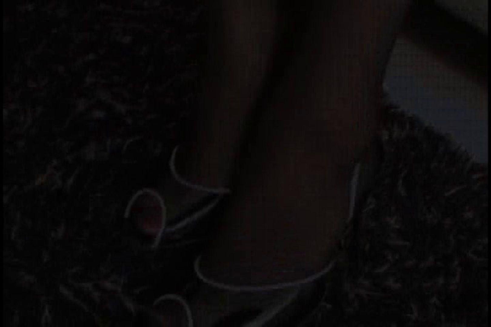 アダルトエロ動画|ワークウーマンシェアリング vol.018|のぞき本舗 中村屋