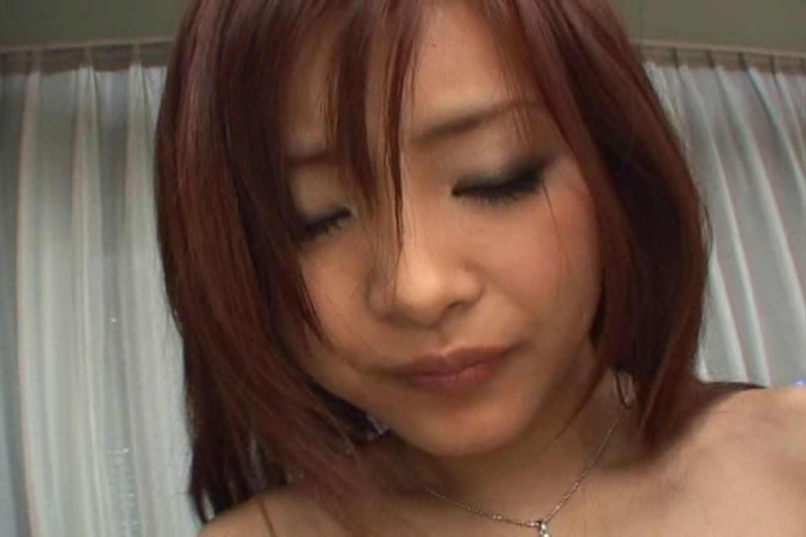 アダルトエロ動画 ワークウーマンシェアリング vol.063 のぞき本舗 中村屋